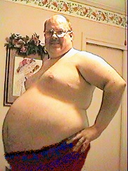 fatty01.jpg